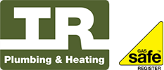 T R Plumbing & Heating  – Central Heating Glasgow